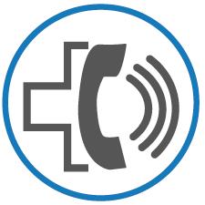 Maneja más llamadas